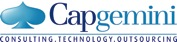 Capgemini Technology Services Lille